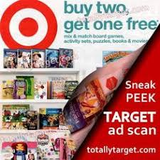 target 2016 black friday corelle target black friday toaster oven 2016 black friday pinterest