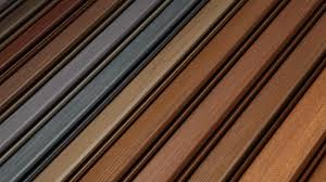 composite decking materials u0026 products timbertech