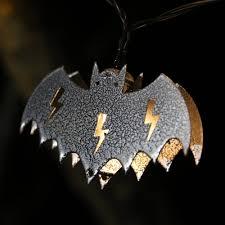 Cheap Halloween Lights by Online Get Cheap Outdoor Halloween Lights Aliexpress Com