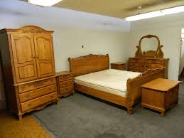 bedroom furniture lexington ky lexington bedroom furniture for kids