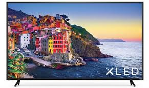 who has the best tv black friday deals 5 of the best big screen tv deals to celebrate the return of