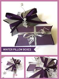 boxes for wedding favors new ideas for personalizing wedding favor pillow boxes
