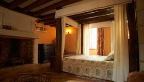 chambre cottage cottage