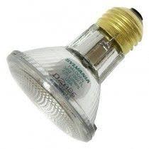 Par20 Halogen Flood Lights Par20 Halogen Floodlights Light Bulb Surplus