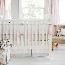 Damask Crib Bedding Sets Damask Baby Bedding Damask Crib Bedding Rosenberry Rooms