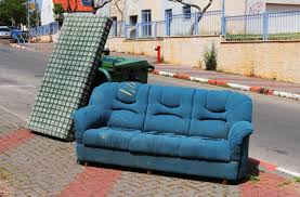 how to get rid of old sofa how to get rid of old furniture tips