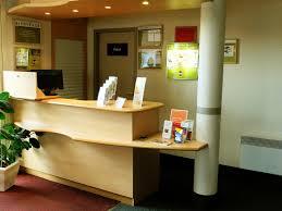 chambres d h es clermont ferrand b b hôtel clermont ferrand gerzat 1 gerzat tarifs 2018