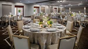 Small Wedding Venues Chicago Chicago Wedding Venues The Gwen A Luxury Collection Hotel Chicago
