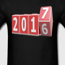 new year shirts shop happy new year t shirts online spreadshirt