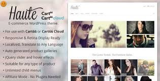 70 best e commerce wordpress themes for online store pixelbell