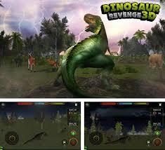 carnivores dinosaur hd apk dinosaur simulator for android free dinosaur simulator