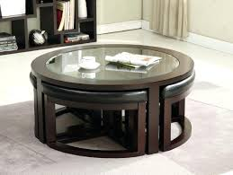 coffee tables attractive outstanding lift top coffee table