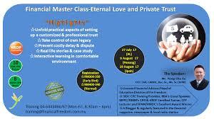 cpe class sidc cpe fimm cpd hrdf financial master class eternal