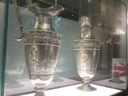 Silver Items Stunning Silver Items Picture Of Cathedral Of The Holy Trinity
