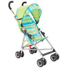 Disney Umbrella Stroller With Canopy by Toys R Us Umbrella Stroller 68 Awesome Exterior With Zobo Bolt