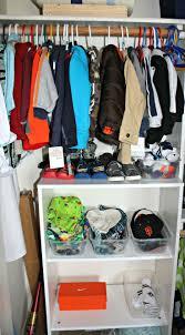 689 best youngin u0027s closet ideas images on pinterest closet ideas