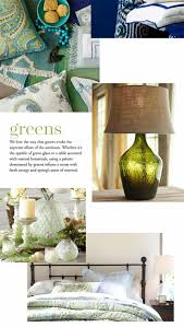 Bolton Lantern Pottery Barn by 209 Best Pottery Barn Crate And Barrel Images On Pinterest Baby