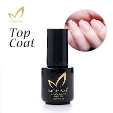fast dry top coat nail polish reviews online shopping fast dry