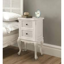 french style side table silver side tables bedroom medium size of bedroom night stands