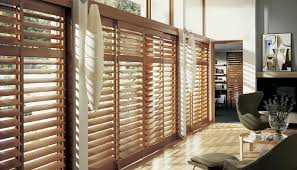 sidelight blinds lowes with surrounding areas furniture decor