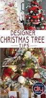 829 best christmas decor recipes u0026 tutorials images on pinterest