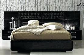 cheap king bedroom sets for sale bedroom sets for sale cheap nobintax info