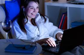a beginner u0027s guide to online bingo chat room games