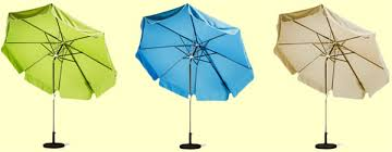 10 Foot Patio Umbrella Patio Umbrella