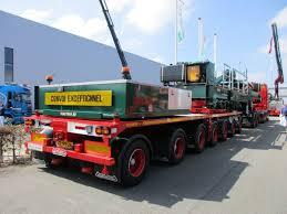 2015 volvo big rig cc global 2017 wsi xxl truck show u2013 part three special and heavy