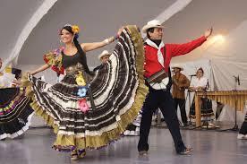 colombian culture wikipedia