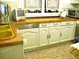 peinture pour porte de cuisine peindre une table en bois peinture bois meuble cuisine quelle