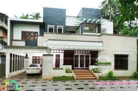 home design studio uk sq ft house plans design modern square feet uk indian style ranch