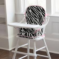 Zebra Dining Room Chairs Zebra Accent Chair Accent 25 Best Ideas About Zebra Chair On