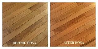 flooring bona hardwood floor cleaner reviews of cleanerreviews