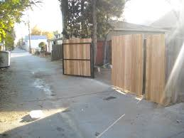 fence gates metal fences ornamental wrought iron garden fencing
