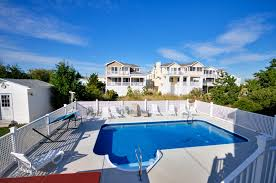 fenwick island vacation rentals the indian house resort pointe