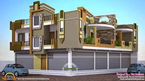 kerala house designs and floor plans 2018 youtube