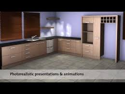 impressive hd 3d rendering u0026 animation imos interior design