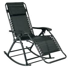 timber ridge zero gravity chair with side table timber ridge zero gravity chair with side table small size of zero