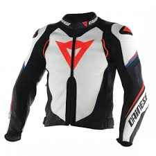 riding jackets ducati leather jackets ducati clothing ams ducati
