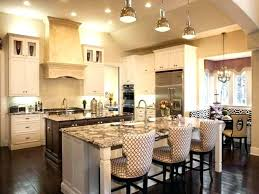 island for kitchens islands for kitchens kitchen island ideas for small space small