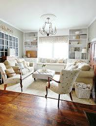 how to pick the perfect paint color for a room without repainting