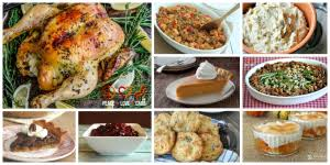 low carb keto thanksgiving recipes peace and low carb