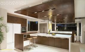 cuisine bois et blanche cuisine designe beau de grande cuisine bois et blanc cassé photos