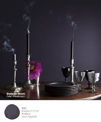 sherwin williams 2017 colors of the year 2017 color trends dark and moody visual jill