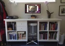 ikea bureau etagere étagère d angle ikea cher bureau angle but trendy study reveals