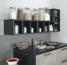 meuble garde manger cuisine garde manger meuble garde manger meuble cuisine pour idees de deco