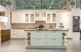 Kitchen Design Trends by Brilliant Kitchen Designs 2015 Image Of Good Color Cabinets For