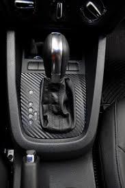 Car Interior Carbon Fiber Vinyl Car Interior Vinyl Wrap Service