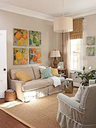 casual home decor townhouse in traditional avant garde decor
